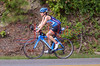 HWY25_TO_COURTYARD25_Cyclers_8042012_002
