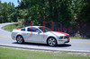 HWY25_TO_COURTYARD25_CARS_7282012_009