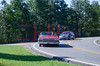 HWY25_TO_COURTYARD25_CARS_7282012_001
