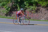 HWY25_TO_COURTYARD25_Cyclers_7282012_013