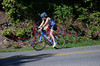 HWY25_TO_COURTYARD25_Cyclers_7282012_002