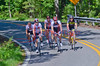 HWY25_TO_COURTYARD25_Cyclers_7282012_017