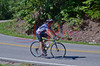 HWY25_TO_COURTYARD25_Cyclers_7282012_011
