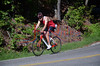 HWY25_TO_COURTYARD25_Cyclers_7282012_004