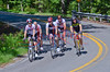 HWY25_TO_COURTYARD25_Cyclers_7282012_018