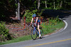 HWY25_TO_COURTYARD25_Cyclers_7282012_001