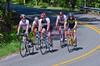 HWY25_TO_COURTYARD25_Cyclers_7282012_019