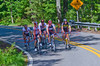 HWY25_TO_COURTYARD25_Cyclers_7282012_016