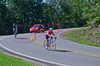 HWY25_TO_COURTYARD25_Cyclers_7282012_012