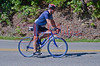 HWY25_TO_COURTYARD25_Cyclers_7282012_015