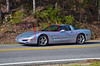 HWY25_TO_COURTYARD25_CARS_03172012_007