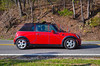 HWY25_TO_COURTYARD25_CARS_03172012_004