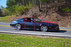 HWY25_TO_COURTYARD25_CARS_03172012_014