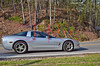 HWY25_TO_COURTYARD25_CARS_03172012_002