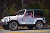 HWY25_TO_COURTYARD25_CARS_03172012_018