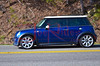 HWY25_TO_COURTYARD25_CARS_03172012_013