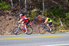 HWY25_TO_COURTYARD25_CYCLERS_03172012_008