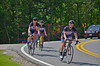 HWY25_TO_COURTYARD25_CYCLERS_05262012_015