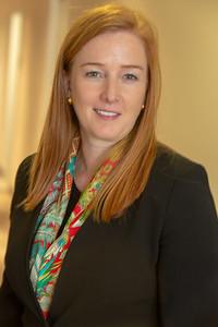 Allison Thacker