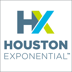 houstonx-stacked-color-cube
