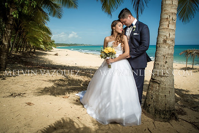HYATT PLACE WEDDINGS-4