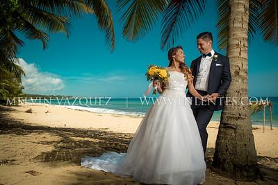 HYATT PLACE WEDDINGS-1