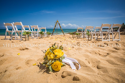 HYATT PLACE WEDDINGS-10