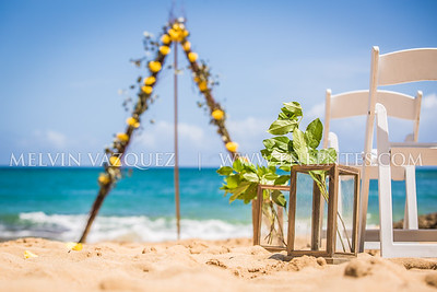 HYATT PLACE WEDDINGS-14