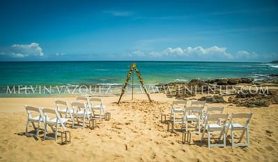 HYATT PLACE WEDDINGS-5