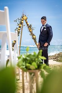 HYATT PLACE WEDDINGS-25