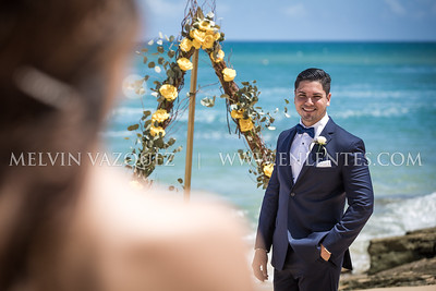 HYATT PLACE WEDDINGS-27