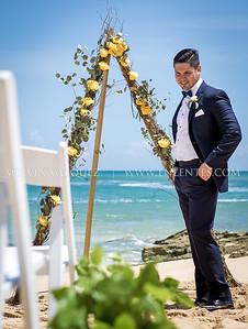 HYATT PLACE WEDDINGS-23