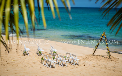 HYATT PLACE WEDDINGS-20