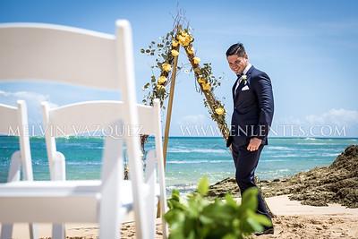 HYATT PLACE WEDDINGS-24