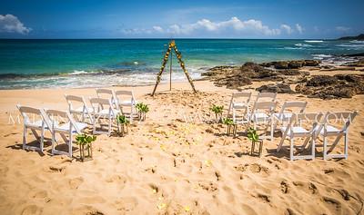 HYATT PLACE WEDDINGS-7