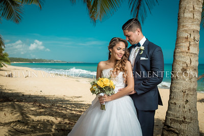 HYATT PLACE WEDDINGS-3