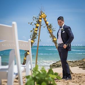 HYATT PLACE WEDDINGS-22