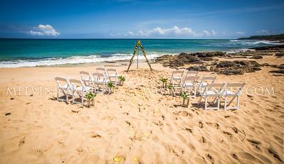 HYATT PLACE WEDDINGS-6