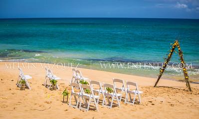 HYATT PLACE WEDDINGS-18