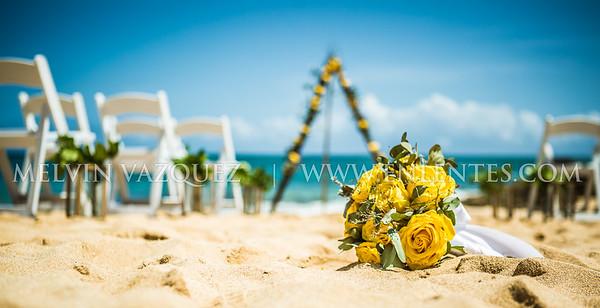HYATT PLACE WEDDINGS-12