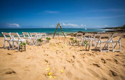 HYATT PLACE WEDDINGS-13