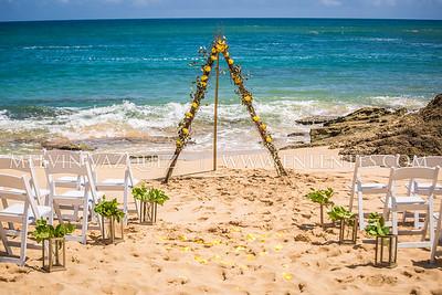 HYATT PLACE WEDDINGS-17