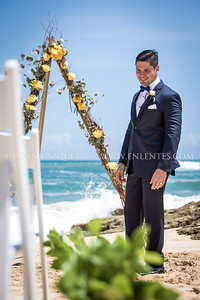 HYATT PLACE WEDDINGS-26