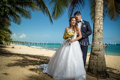 HYATT PLACE WEDDINGS