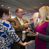 Hyatt LAX - Think Smart Conference