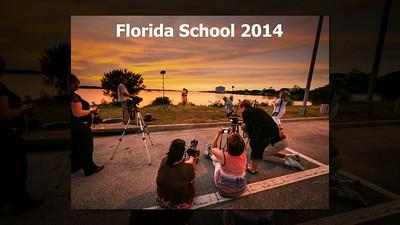 FloridaSch2014