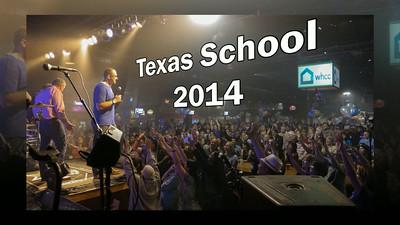 TexasSchool01_2014c