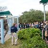 Houston Zoo 2013 Marketing Partners Summit-4942