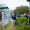 Houston Zoo 2013 Marketing Partners Summit-4943