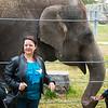 Houston Zoo 2013 Marketing Partners Summit-5027